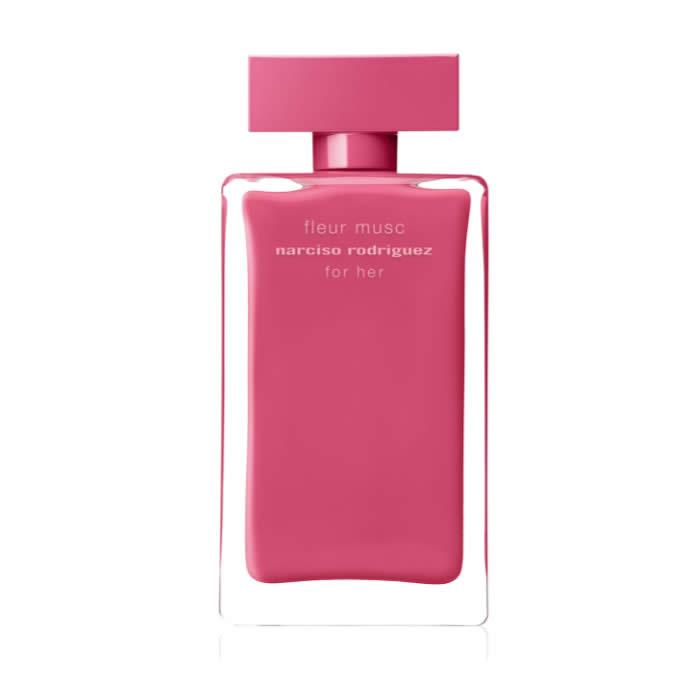 Fleur Musc Narciso Rodriguez For Her Eau De Parfum Spray 100ml
