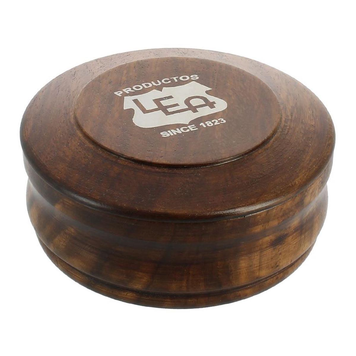 Lea Classic Shaving Cream In Wood Jar 100ml